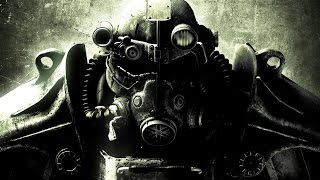 Fallout New Vegas: Power Armor Training Guide Part3
