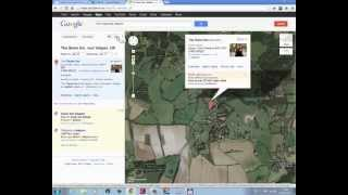 como poner google maps en mi pagina web Free HD Video