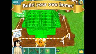 DOWNLOAD Virtual Town – Android [APK]