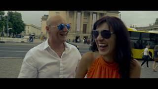 Justyna & Kris - Smak Szczęścia - (Felicita)