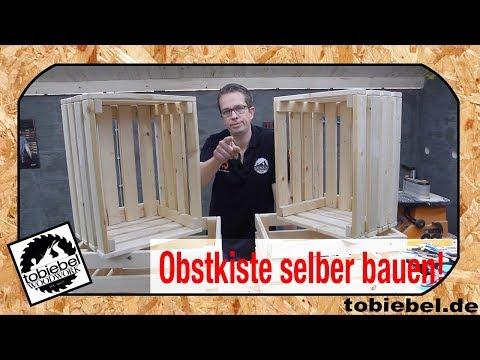 obstkiste-selber-bauen⎮holzkiste-bauen⎮weinkiste-selber-machen⎮obstkisten-bauen⎮tobiebel-woodwork