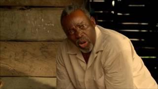 Oloibiri Teaser Trailer