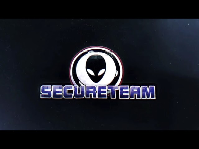 SECURETEAM10 Intro Music Song
