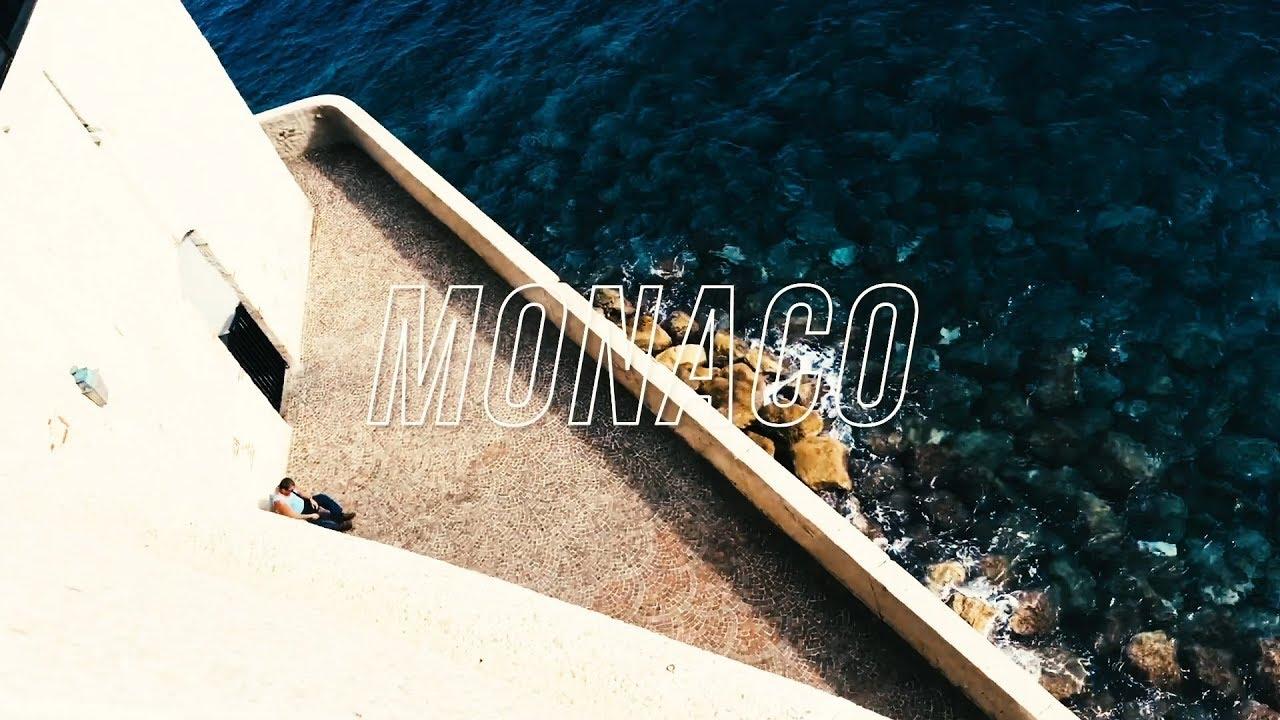 voyage nice italie
