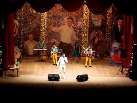 Концерт Тямаева. Смотреть концерт Тямаева