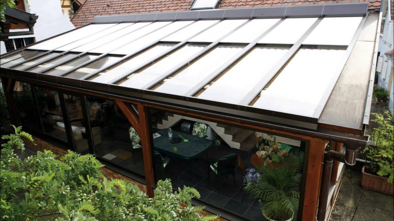 wintergarten beschattung rolax bei abc. Black Bedroom Furniture Sets. Home Design Ideas