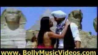 Teri Ore full song from the movie Singh is Kingg