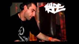 Скачать DJ Hype TRUE PLAYA Z Vol Two Oldskool Jump Up 2000