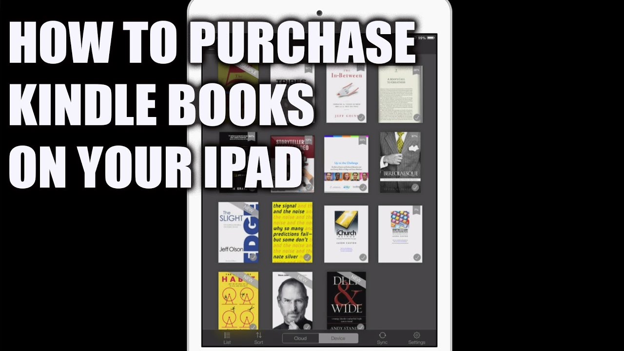 Buy essay online cheap kindle vs ipad