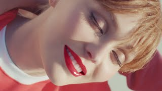ROUGE COCO BLOOM. A new shine is born – CHANEL Makeup