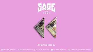 Sage The Gemini Reverse Visualizer.mp3