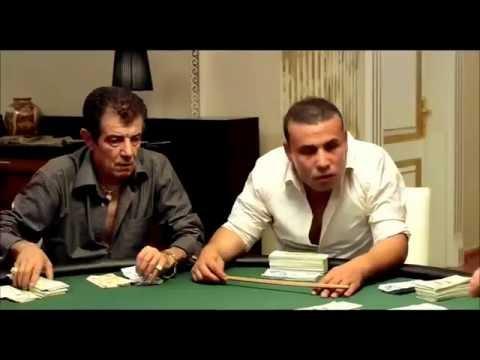 Kolpaçino - Kim kimi koparıyor