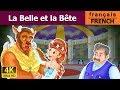 La Belle Et La Bête Histoire Pour S Endormir Histoire Pour Les Petit Contes De Fées Français mp3