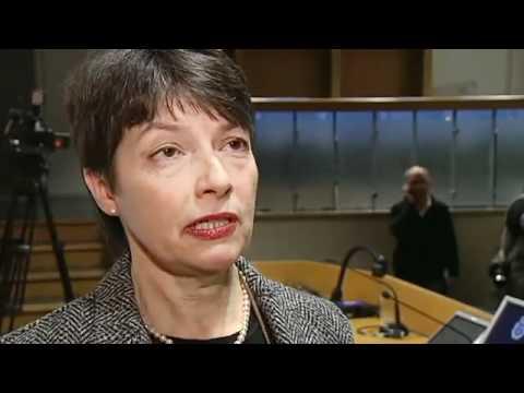 Interpol Wanted WikiLeaks Founder Arrested in UK For Rape in Sweden P.2.flv