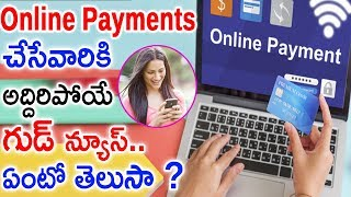 We Can Transfer Money Among Different Digital Wallets   Latest Update In Online Payments  Omfut Tech
