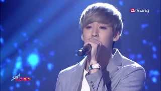 Simply K-Pop - Ep111C13 U-KISS (Soohyun and Kevin) - Remember / ??????, ??? MP3