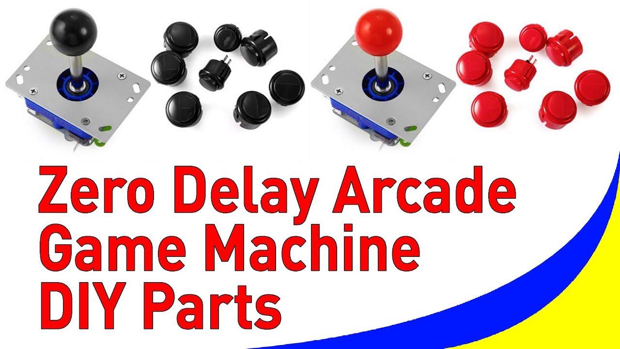 Нелегальные игровые автоматы