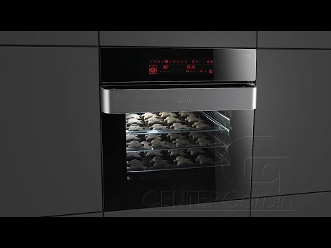 forno el trico gorenje ora ito youtube. Black Bedroom Furniture Sets. Home Design Ideas