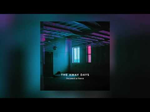 The Away Days - Layers
