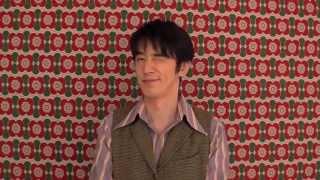 原作・脚本・演出...西田征史 出演:片桐はいり 向井理 ユースケ・サン...