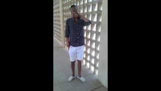 South African Deep House mix by Sbonga