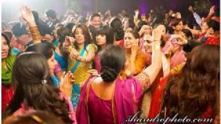 Paki Bhangra Girls ( Nach Lain de By Younis Malick ) thumbnail