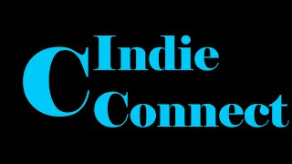 Music City Online: Indie Connect Vinny Ribas