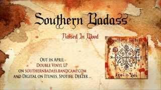 Download Southern Badass -