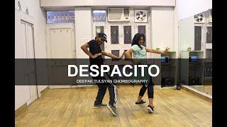 Baixar DESPACITO Dance   Deepak Tulsyan Choreography   Luis fonsi, daddy yankee