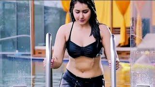 Dilbar - Chain Kho Gaya Hai | Hot video Song | ollege Crush Love Story