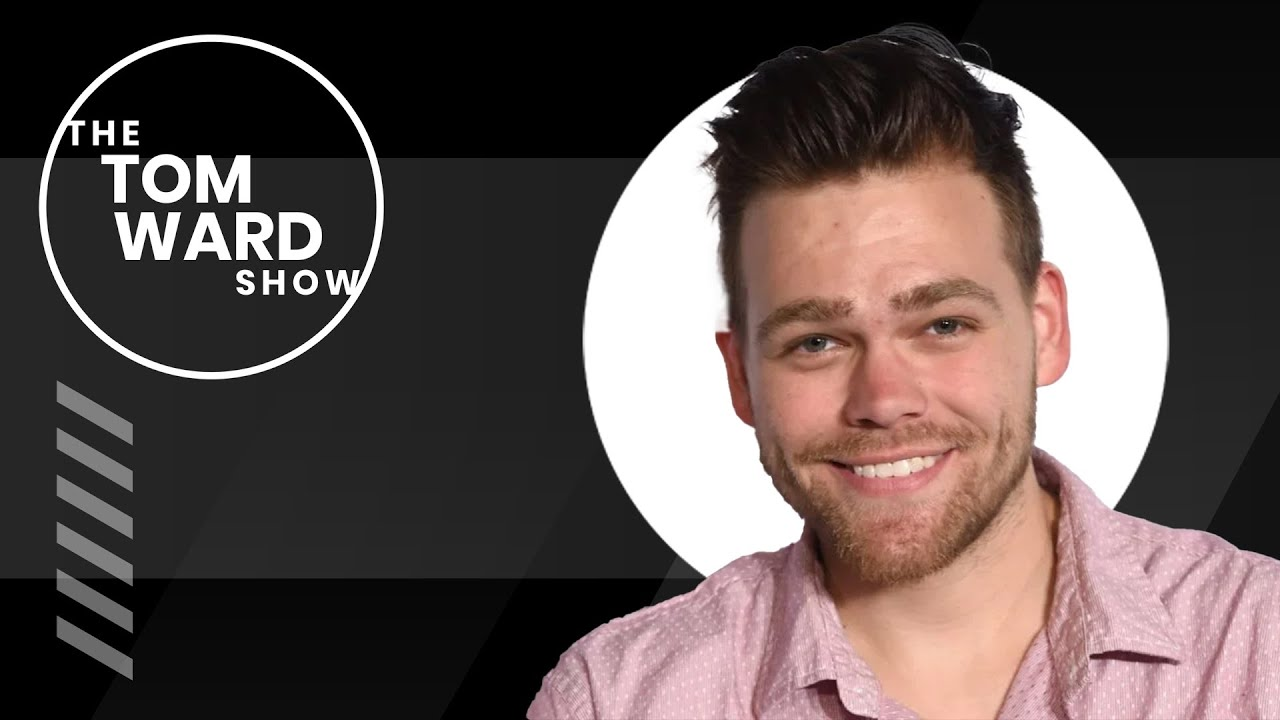 Is Elijah Daniel Insane?