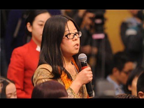 Periodista de Global Times- Relaciones entre China y RPDC