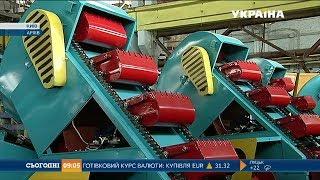 Торгівля України з Росією в першому півріччі значно зросла
