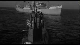 "✈‿✈ [Morituri (1965)] =WatchFULLMOVIE"",♫.✈Streaming Triller✯[Online]"