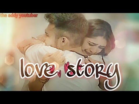 Love story Lyrics – Big Dhillon new latest this Punjabi love song video.