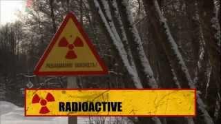 Волки из Чернобыля(Волки из Чернобыля. Документальный фильм., 2012-07-22T13:47:12.000Z)