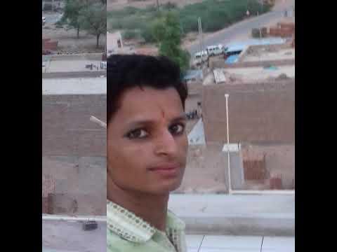 Sukh Sa Panwar