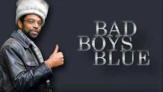 Bad Boys Blue - Don