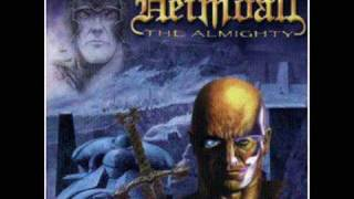 Watch Heimdall Symit video