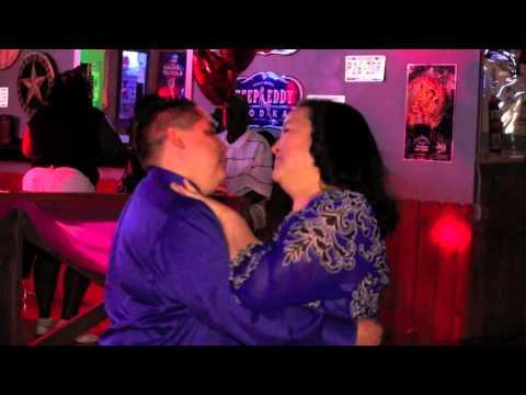 Lgbt San Antonio Same-sex marriage Ceremony 2015