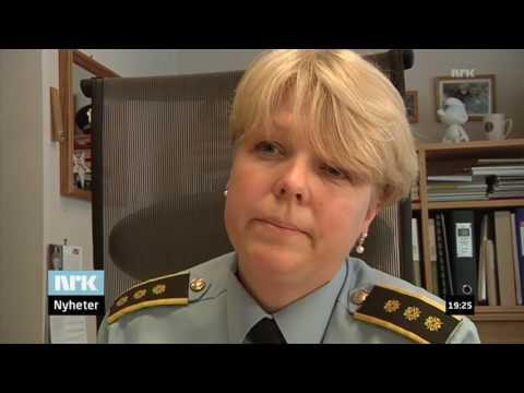 Menn begår selvmord på grunn av pengeproblemer - NRK