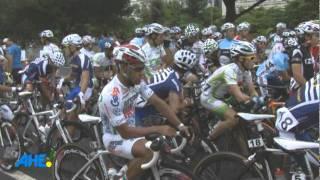 Baixar Copa América de Ciclismo - Rio de Janeiro - AHE!