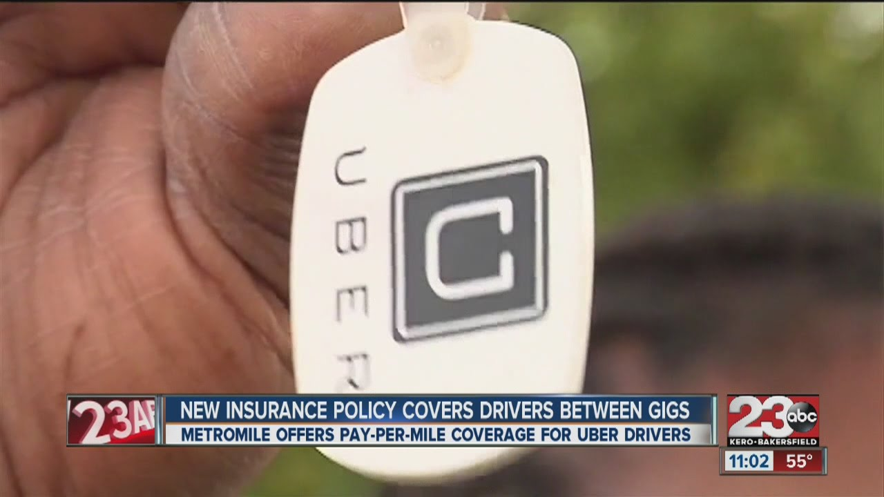 how to add a new driver to insurance