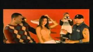 """ALGARETE ft JOMAR & """"Hector el Bambino""""---Malvada"""