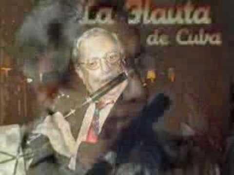 Jose Fajardo