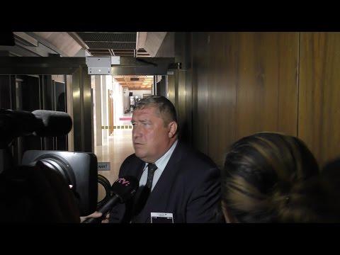 Robert Fico sa vyhýba súdu o drogách a svojich ministroch! Ako chytiť premiéra? (upútavka)