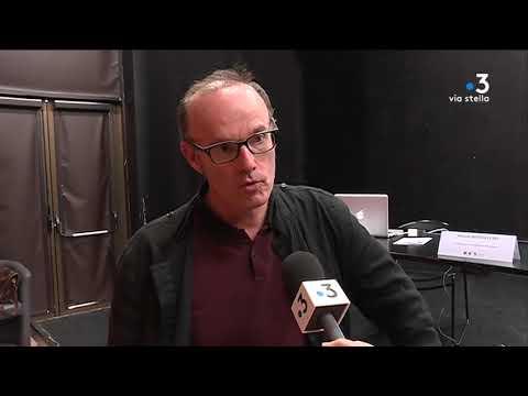 Ajaccio : un colloque pour réfléchir sur la place du fait religieux dans le discours éducatif