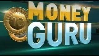 Money Guru: If you are seeking a personal loan; Watch this report