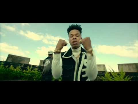 Emtee   Winning Ft Nasty C      official video 2017 SA hip hop