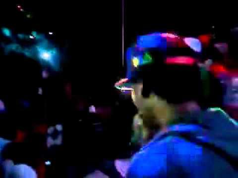 """wendyyy & Tony Mix """" LIVE nan KAFOU"""